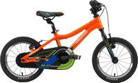 "Evolution JR14 Lite Fahrrad 14"""