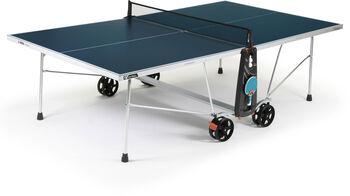 Cornilleau X-Track TT-Tisch blau