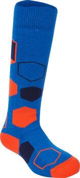 McKINLEY Socky II Socken