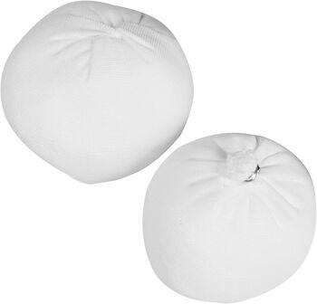 Edelrid Chalk Balls Magnesium weiß