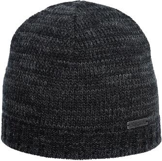 Dylang. Mütze