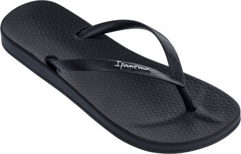 Ipanema Anatomic Colors Damen schwarz