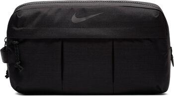 Nike Vapor Schuhtasche