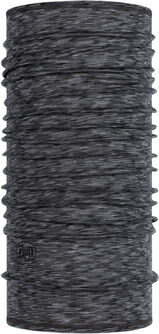 Lightweight Merino Wool Hut