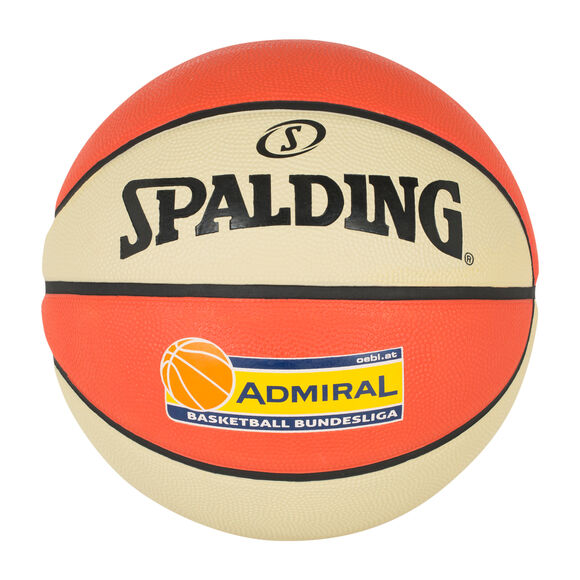 Training Replica Basketball