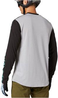 Jersey Ranger Drirelease Langarmshirt