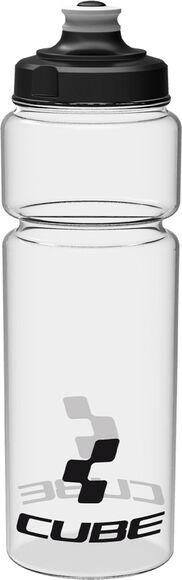 Icon Trinkflasche