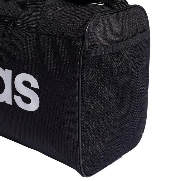 Lin Core Duffel Sporttasche