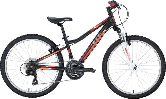 "Melissa 24 Mountainbike 24"""