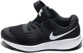 Nike Star Runner BPV Laufschuhe schwarz
