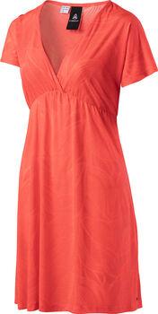 FIREFLY Laora Kleid Damen