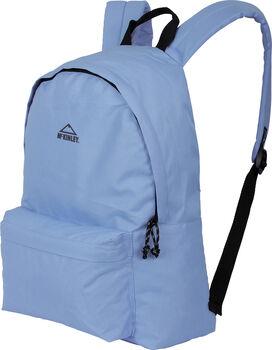 McKINLEY Vancouver Daypack Rucksack blau