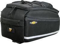 MTX Trunk Bag Ex Gepäckträgertasche