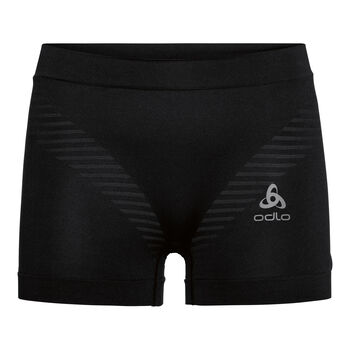 Odlo Performance X-Light Damen schwarz