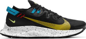 Nike Pegasus 2 Traillaufschuhe Herren schwarz