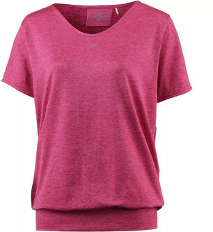 Curvy Fit Sui DMELH T-Shirt