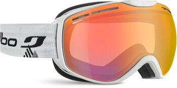 Julbo Fusion Skibrille weiß