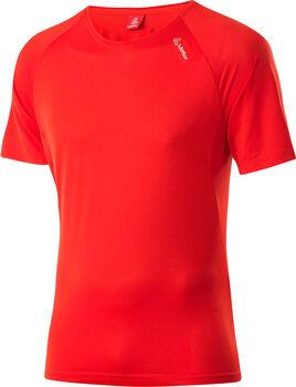 LÖFFLER Race CF T-Shirt  Herren orange
