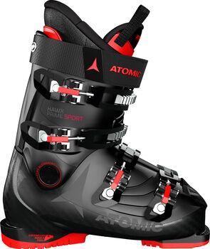 ATOMIC Hawx Prime Sport 100 Skischuhe Herren schwarz