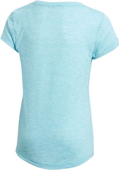 Must Haves T-Shirt