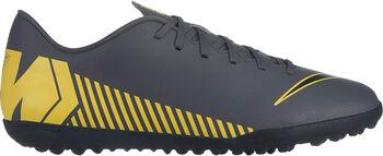 Nike Vapor 12 Club TF Herren grau