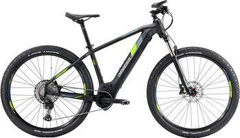 GENESIS E-Pro MTB 2.1 PT E-Mountainbike schwarz