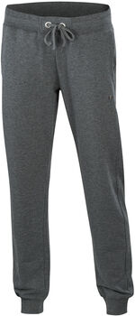 ENERGETICS Basic Jogging Damen grau
