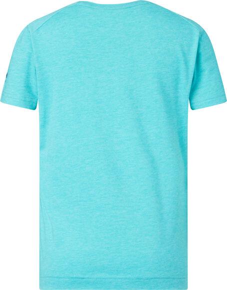 Zorma T-Shirt