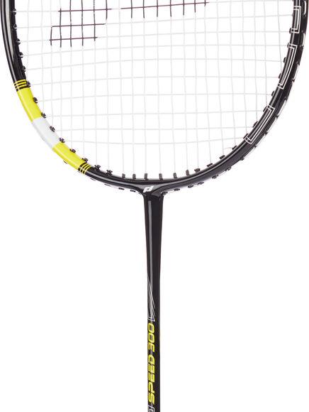 Spped 300 Badmintonschläger