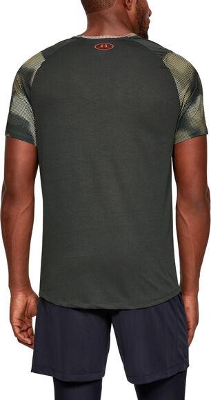 MK1 Printed T-Shirt