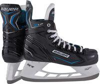 X-LP Skate Eishockeyschuhe