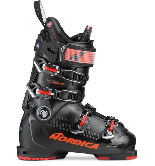 Speed Machine 130 Skischuhe