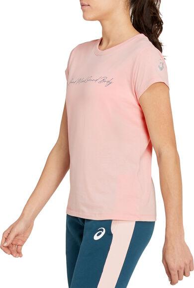 GRAPHIC  I T-Shirt