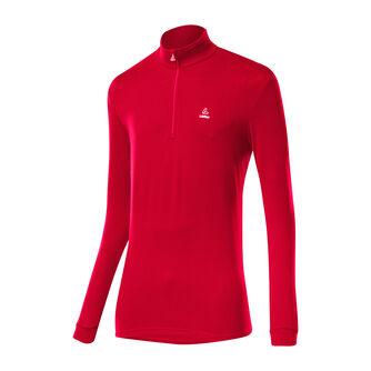 Basic CF Transtex® Langarmshirt