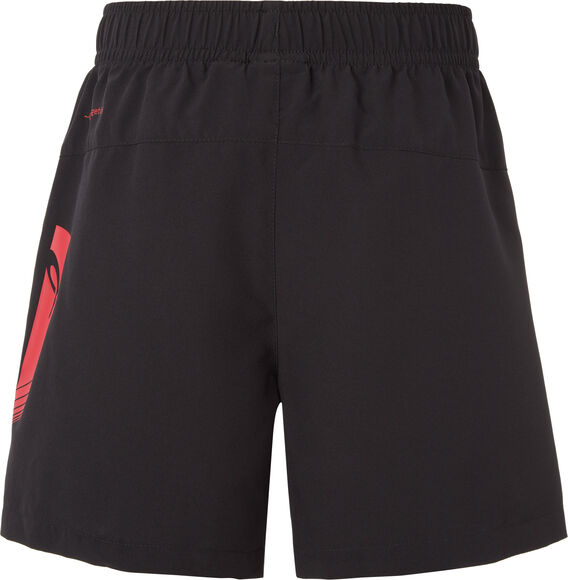 Masetto Shorts
