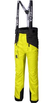 Rehall Dragg-R Snowboardhose Herren gelb
