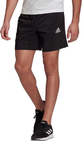 Aeroready Essentials Chelsea Shorts