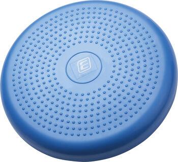 ENERGETICS Sitz- und Balancekissen blau