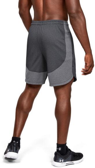 Knit Performance Training Shorts