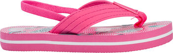 FIREFLY Kim 8 INF pink
