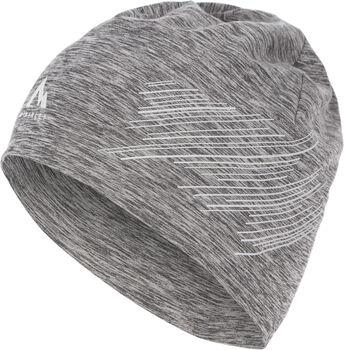 McKINLEY Gillis Mütze grau
