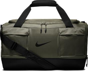 Nike Vapor Power M Duffle Sporttasche grün