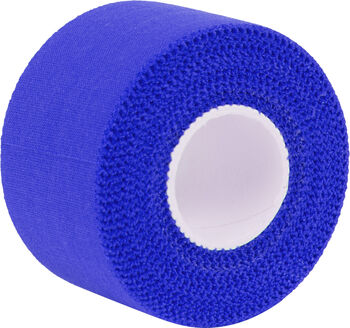 PRO TOUCH Cohesive Tape blau