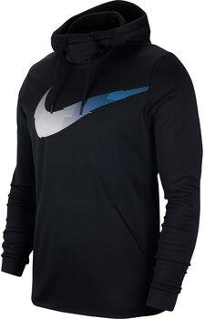 Nike Therma Hoodie Herren
