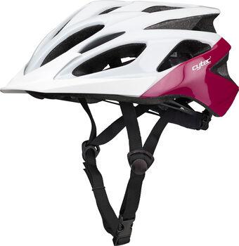 Cytec Genesista 2.10 Fahrradhelm Damen pink
