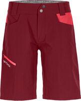 Pelmo Shorts