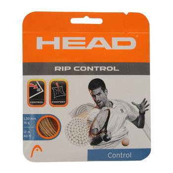 Head RIP Control 16 Tenniskunstsaite weiß