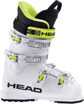 Head Raptor 60 Skischuhe cremefarben