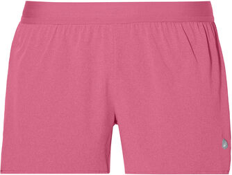 3.5IN Woven Shorts