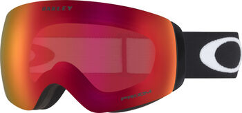 Oakley Flight Deck XM Skibrille schwarz
